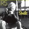 R5-smile