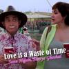 Love Is A Waste Of Time ( PK Movie ) - | Sonu Nigam & Shreya Goshal | Full Song