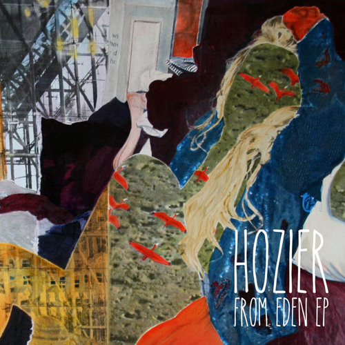 From Eden | Hozier