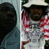 U.G.H.M.N--OSO_HD FT PRO MONEY   at STL_OKC_CHI