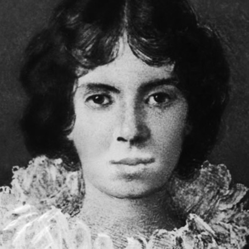 Six Songs of Emily Dickinson (1991)