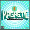Kerwin Du Bois - Magnetic