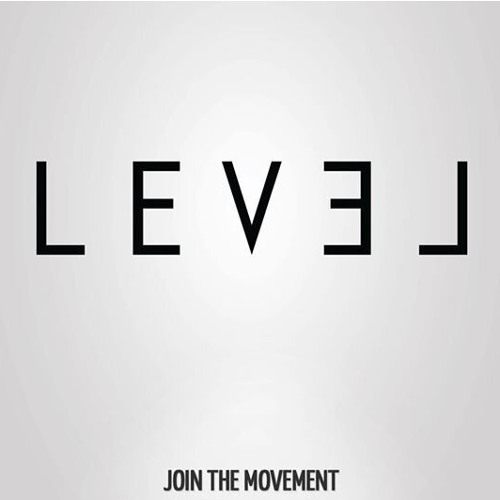Level launch campaign