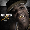 Plies - Living On A Prayer Prod By Filthy Beatz