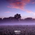 Melvv Glide Artwork