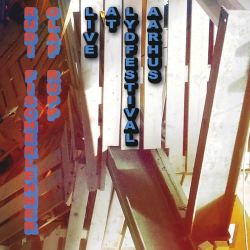 Rupp / Fischerlehner CD excerpts
