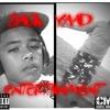 DJ Hot Grabba Faded Management Mix....