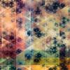 ZASS - Astral Minimal Psy ॐॐ 128bpm Max ॐॐ