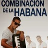 La Revancha   La Combinacion De La Habana