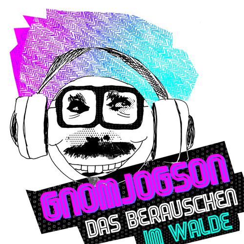 Jååne G. Jogson - Das Berauschen im Walde (vol.8)