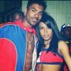 """"""" My Pony Remix lol """" Genuine Ft Chris Brown & Tyga Type Beat (Produced By Feenom & Toddy Mac)"""
