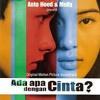 Anda - Tentang Seseorang (cover by Dimas, Fafa, Batin, Gesit)