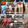 DEBIEN - Cabe - Cabean