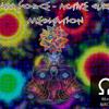 OhM FoRCe - Active Guided Meditation (DJ SET)