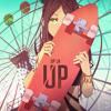 Pheeno - Open Up