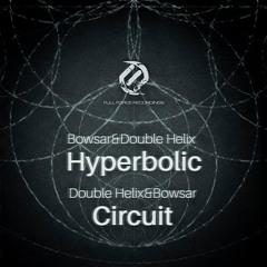 FF024 Double Helix & Bowsar - Circuit