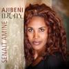 Eritrean Music - Senait Amine - Ajibeni