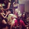 Lex Luger x Metro Boomin x Juicy J x T.U.M Beats x Young Thug Type HipHop Beat (Money Talk)