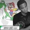 Super Mario World: Castle Theme Hip Hop Beat