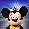 Mickey Mouse's Birthday