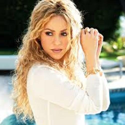 Shakira feat. Pitbull - Rabiosa (DLS Remix)
