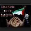 Download music Song For Palestina - The Lexiaz terbaik - FreeDownloadLagu.Biz