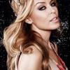 Kylie Minogue - Breathe (DLS Remix)