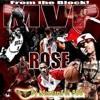 Montana Of 300 - Derrick Rose MVP song