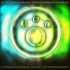 Wild Kratts Theme - Remix by Carlosedu1