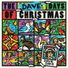Deck The Halls (Dave Days Rock Remix)