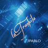 La Trankila - DJ JPABLO