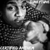@ DJNeptune- GOT BACK ! #Certified Anthem #EMG