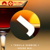 Tequila Sunrise House Mix mp3