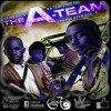 GO LEARN SUM EM (THE A-TEAM STFB VOL. 1) - Avie
