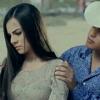 Te Voy A Olvidar - Ariel Camacho