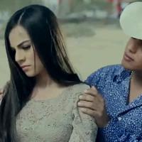 Cover mp3 Te Voy A Olvidar - Ariel Camacho
