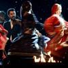 Golbang (Rustam Mir Lashari) - Kabuke Le Le