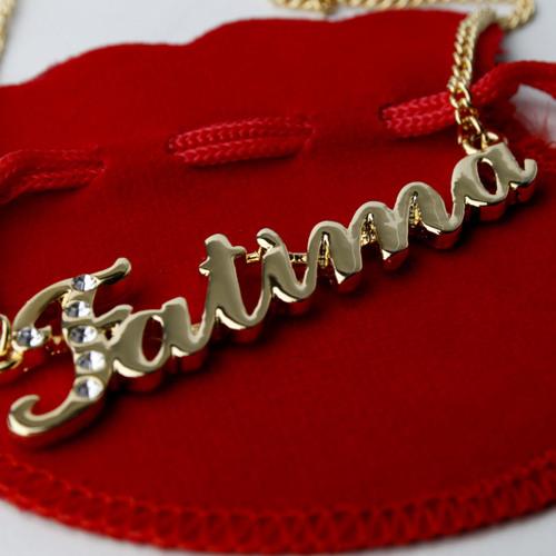 Смешные картинки с именем фатима