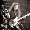 Malmsteen with P90 Gibson Les Paul test (Guitar Rig 5)