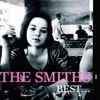 the smiths - stop me if you think you've heard this one before (remix)