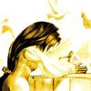 Final Fantasy IX - Loss Of Me - Nubuo Uematsu - Cover by Joshua Michael