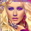 Christina Aguilera & JSaNZ= Your Body (Electro Love Bootleg)