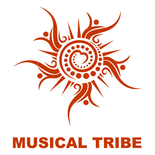 @MusicalTribe on Twitter
