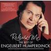 Engelbert Humperdinck - How I Love You - YouTube