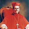 Mgr Léger Chapelet