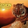 SUSANA - VERSION REGGAE.mp3