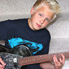One Direction - Best Song Ever Acoustic Cover By Carson Lueders