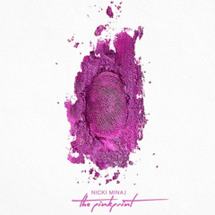 Nicki Minaj - Bed Of Lies Ft. Skylar Grey (Preview EMA Live)