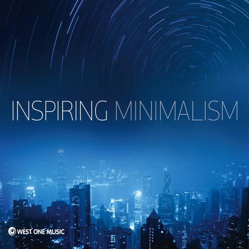 Inspiring Minimalism