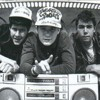 Girls (Beastie Boys Cover)